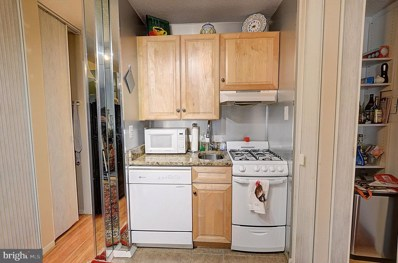 4515 Willard Avenue UNIT 1505S, Chevy Chase, MD 20815 - #: MDMC756332