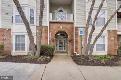 18809 Sparkling Water Drive UNIT 6-T-2, Germantown, MD 20874 - #: MDMC756344