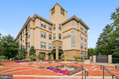 11800 Old Georgetown Road UNIT 1329, North Bethesda, MD 20852 - #: MDMC756420