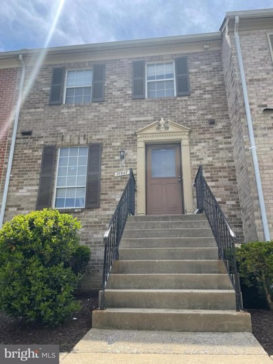 11957 Old Columbia Pike UNIT 8, Silver Spring, MD 20904 - #: MDMC756432