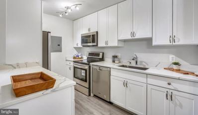 10721 Hampton Mill Terrace UNIT 208, Rockville, MD 20852 - #: MDMC756530