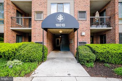 18010 Chalet Drive UNIT 18-104, Germantown, MD 20874 - #: MDMC756716