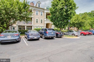 13101 Millhaven Place UNIT C, Germantown, MD 20874 - #: MDMC756744