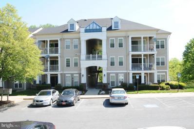 13201 Astoria Hill Court UNIT B, Germantown, MD 20874 - #: MDMC756752