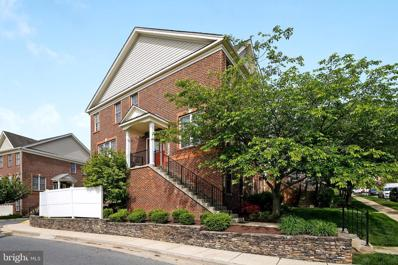 22100 Havenworth Lane, Clarksburg, MD 20871 - MLS#: MDMC756758