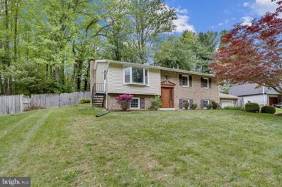 2109 Kings House Road, Silver Spring, MD 20905 - #: MDMC756850