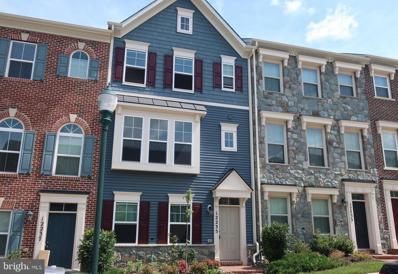 12235 Bluffwood Terrace, Clarksburg, MD 20871 - #: MDMC756870