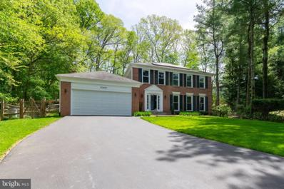12505 Gravenhurst Lane, North Potomac, MD 20878 - #: MDMC756880