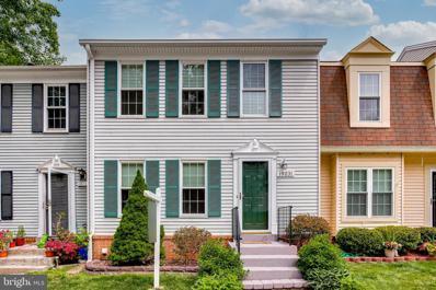 19031 Red Robin Terrace, Germantown, MD 20874 - #: MDMC756886