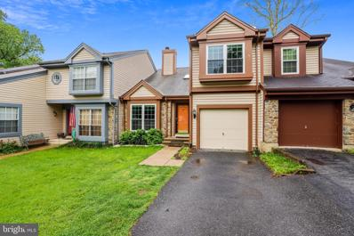 26 Tivoli Lake Court, Silver Spring, MD 20906 - #: MDMC757058