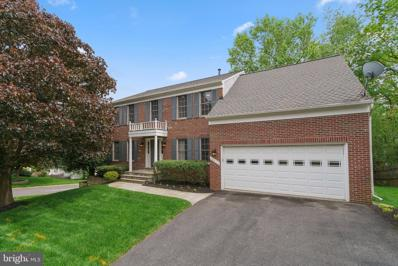 19813 Shady Brook Way, Gaithersburg, MD 20879 - #: MDMC757100