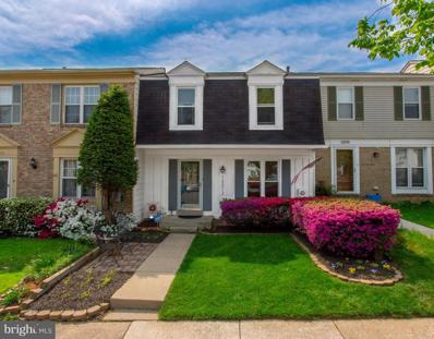 13012 Country Ridge Drive, Germantown, MD 20874 - #: MDMC757122