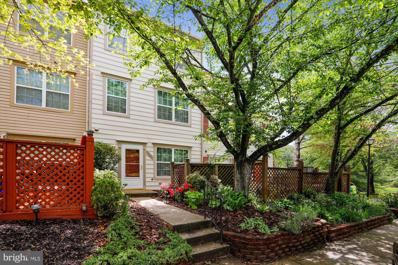 19706 Teakwood Circle UNIT 73, Germantown, MD 20874 - #: MDMC757144