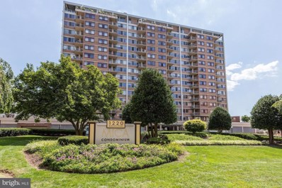 1220 Blair Mill Road UNIT 204, Silver Spring, MD 20910 - #: MDMC757150