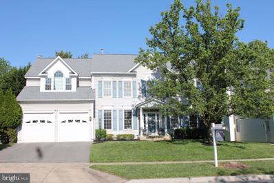 19003 Old Baltimore Road, Brookeville, MD 20833 - #: MDMC757172