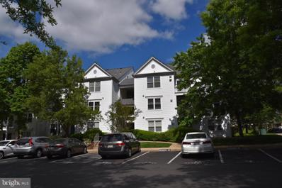 12907 Churchill Ridge Circle UNIT 8-9, Germantown, MD 20874 - #: MDMC757314
