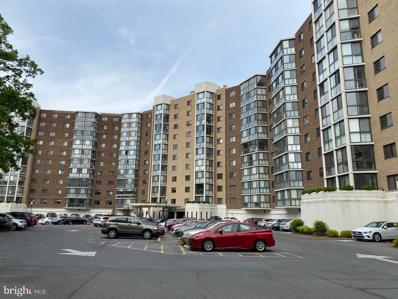 15115 Interlachen Drive UNIT 3-621, Silver Spring, MD 20906 - #: MDMC757400