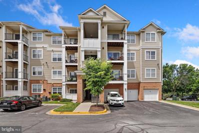 19619 Galway Bay Circle UNIT 304, Germantown, MD 20874 - #: MDMC757436
