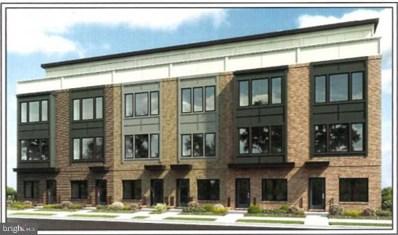 16130 Columbus Avenue, Rockville, MD 20855 - #: MDMC757446