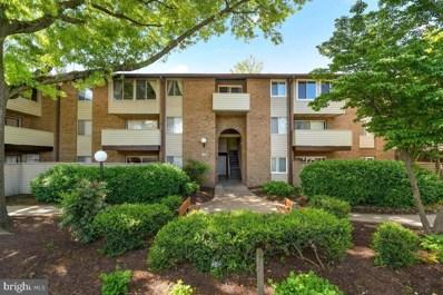 19417 Brassie Place UNIT 301, Montgomery Village, MD 20886 - #: MDMC757458