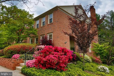11401 Dorchester Lane, Rockville, MD 20852 - #: MDMC757508
