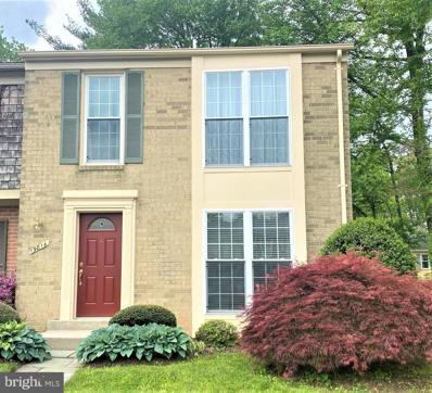 19814 Billings Court, Montgomery Village, MD 20886 - #: MDMC757596