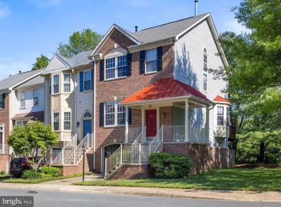 30 Beacon Hill Court, Gaithersburg, MD 20878 - #: MDMC757680