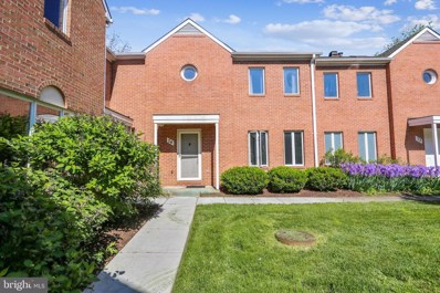 74 Rockcrest Circle, Rockville, MD 20851 - #: MDMC757732