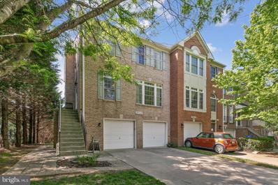 14115 Calabash Lane, Rockville, MD 20850 - #: MDMC757778