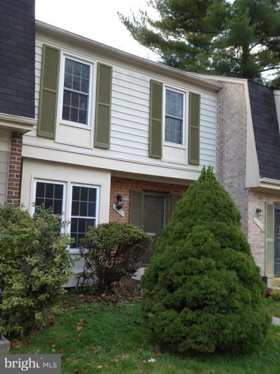 20122 Torrey Pond Place, Montgomery Village, MD 20886 - #: MDMC757834