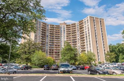 9039 Sligo Creek Parkway UNIT 808, Silver Spring, MD 20901 - #: MDMC757912