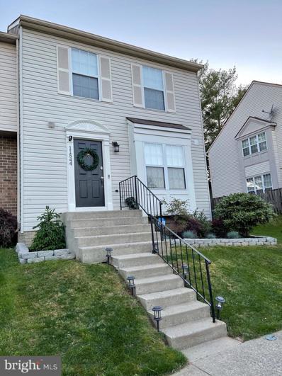 11544 Brundidge Terrace, Germantown, MD 20876 - #: MDMC757914