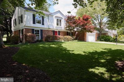 11000 Candlelight Lane, Potomac, MD 20854 - #: MDMC757942