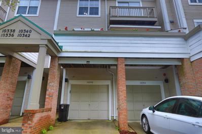 10342 Royal Woods Court, Montgomery Village, MD 20886 - #: MDMC757970