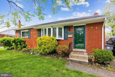 1004 Scott Avenue, Rockville, MD 20851 - #: MDMC758274