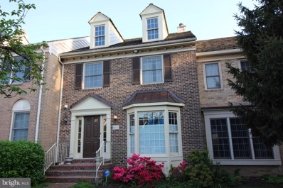 10808 Brewer House Road, Rockville, MD 20852 - #: MDMC758284