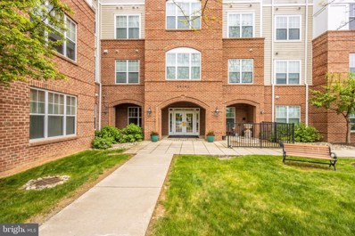 14241 Kings Crossing Boulevard UNIT 303, Boyds, MD 20841 - #: MDMC758312