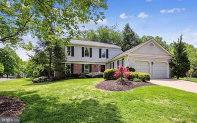 613 Symphony Woods Drive, Silver Spring, MD 20901 - #: MDMC758358