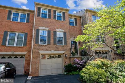 7134 Swansong Way, Bethesda, MD 20817 - #: MDMC758396