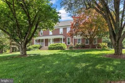 12717 Maidens Bower Drive, Potomac, MD 20854 - #: MDMC758432