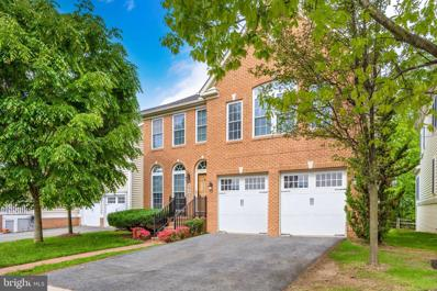 23202 Robin Song Drive, Clarksburg, MD 20871 - MLS#: MDMC758444