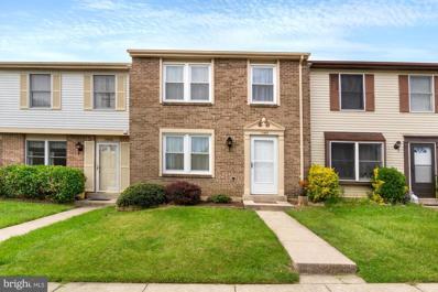 11802 Ashbrook Court, Germantown, MD 20876 - #: MDMC758602