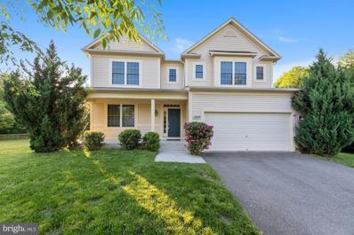 13210 Beaver Terrace, Rockville, MD 20853 - #: MDMC758856