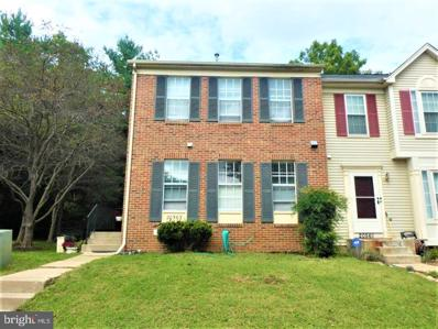 20563 Lowfield Drive, Germantown, MD 20874 - #: MDMC759018