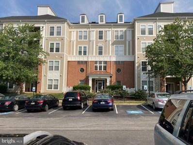 100 Watkins Pond Boulevard UNIT 2-102, Rockville, MD 20850 - #: MDMC759780