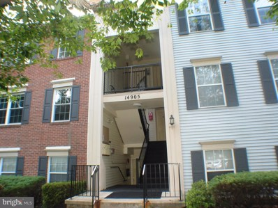 14905 Cleese Court UNIT E, Silver Spring, MD 20906 - #: MDMC759802