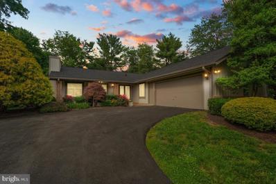 9400 Bethany Place, Gaithersburg, MD 20886 - #: MDMC760010