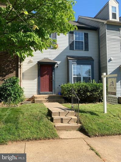 11475 Brundidge Terrace, Germantown, MD 20876 - #: MDMC760200