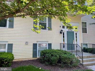 20307 Beaconfield Terrace UNIT 201, Germantown, MD 20874 - #: MDMC760602