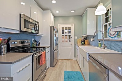 2632 East West Highway, Chevy Chase, MD 20815 - #: MDMC761332